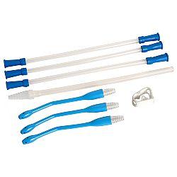 products/small/google-shopping-produktbild-pr106-reprop-ersatz-zubehoer-komfort.jpg