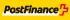 https://www.reprop.ch/templatesets/reprop_ch/images/PostFinance.jpg